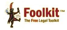 foolkit
